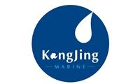 青岛康境海洋生物科技有限公司