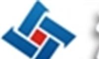 河北卓正建筑材料制造有限公司