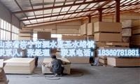泗水县圣德木业有限公司