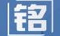 佛山市力铭化工新材料有限公司