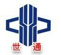 东莞市世通仪器检测服务有限公司