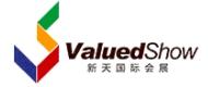 福建省新天国际会展www.yabovip13.cpm