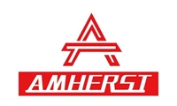 深圳阿默斯特半导体科技有限公司
