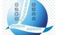 成都奎源企业管理www.yabovip13.cpm