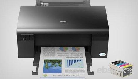喷墨打印机未来将要实现微芯片打印.jpg