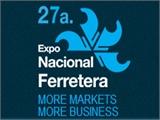 2016年墨西哥国际五金工具展览会