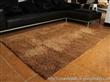 广州定制地毯-绿色毛绒地毯-人们喜爱地毯