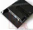7寸HDMI显示器 1280*800 (VGA+AV+HDMI)