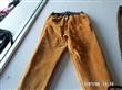 内蒙古服装女士驼绒裤内蒙古化德县塞塔服装有限责任公司