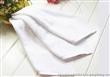 雅尔顿32股纱酒店方巾|毛巾|抗菌毛巾|毛巾批发|酒店毛巾|礼品毛巾