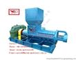 供应混炼机 海南复合胶干搅线设备 橡胶干搅机