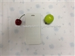现货 iphone5/5s 手机壳 保护套 透明清水套 手机套