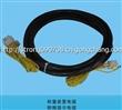 宁波核力 电梯井道电缆  圆电缆系列