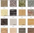 普林UV装饰板-硅酸钙板
