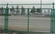 安平县恒祥双边丝护栏