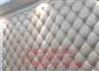 广州软包背景墙_供应软包背墙厂家_批发软包背景墙价格