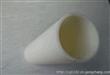杭州至正PVC饲料输送管 pvc管