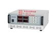 500VA变频电源|1KVA变频电源|3KVA变频电源