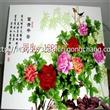 天津陶瓷彩印机生产厂家