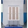 金的电器 冷风机 冷风机批发 水冷空调扇
