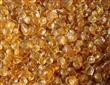 吉林长春果冻胶,工业明胶,骨胶长期低价供应
