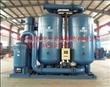 杭州辰睿150立方余热再生空气干燥机