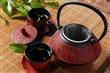 武义和成公司专业生产保健工艺铸铁茶壶,可来样定制