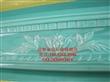 大庆石膏线模具,大庆山东石膏线模具,高密家亮大庆石膏线模具价格优惠
