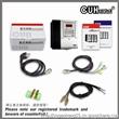 SDVC31-XL CUH振动盘控制器 调频稳压控制器