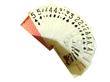 湖南创意扑克专业生产|湖南礼品扑克设计|湖南创意扑克印制