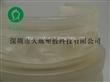 久烁汽车减震弹簧胶TPE材料,国产汽车专用
