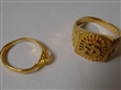 南京最大的珠宝首饰加工厂 南京最好的珠宝首饰镶嵌