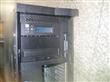 低价销售IBM P55A小型机
