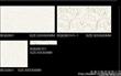 供应布莱沃陶瓷瓷砖,地砖,内墙砖,瓷片BQI62835