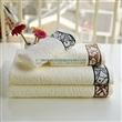 广州雅绵毛巾厂,纯棉毛巾浴巾,品质好价格低