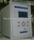 国电南自PSL629110KV线路保护测控装置供应商