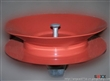 瓷复合绝缘子FXWP-120生产厂家
