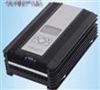 超智能风光互补控制器(1KW)(MPPT)
