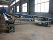 供应石膏线条自动生产设备
