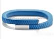 供应Jawbone UP2代智能手环