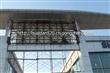广州LED显示屏维修厂家忠冠电子18925183664