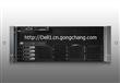 东莞市戴尔总代理DELL服务器R910渠道服务器R910报价