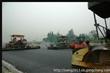 河南公路养护用灌缝沥青厂家