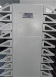 XFB-EL01 专业移动电源老化柜/老化车/老化架