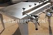 厂家直销手动平台 吸气平台 新锋丝网印刷机械设备