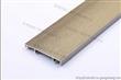 铝合金踢脚线、铝合金装饰板、装饰踢脚线厂家