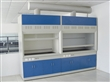 哈尔滨盛博出售安装实验台、试剂架、通风柜等实验室产品