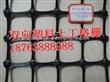 银川双向塑料土工格栅价格低质量好18763888988