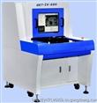 易科讯全自动离线AOI自动光学设备