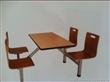 广东中山肯德基桌椅加工 弯曲木加工